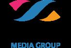 SMG_futer_logo